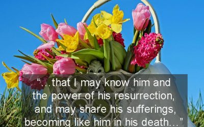 Best Easter quotes from the bible Verses About the Resurrection of Jesus