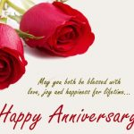 anniversary-greeting-cardsHappy-Anniversary-Quotes-for-Couple