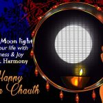 karva chauth picture
