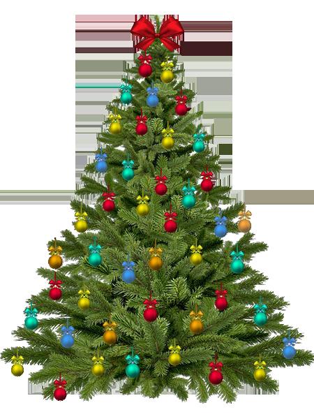 Christmas-Tree-Image-PNG