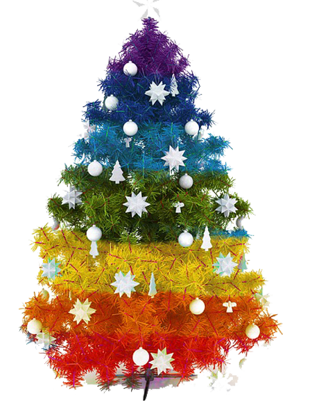 Christmas-Tree-Images-for-Whatsapp-768x432