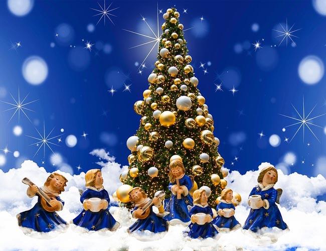 Christmas-Tree-Wallpapers-768x480