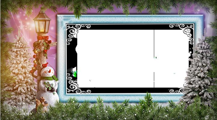 christmas picture frames 4x6 bulk