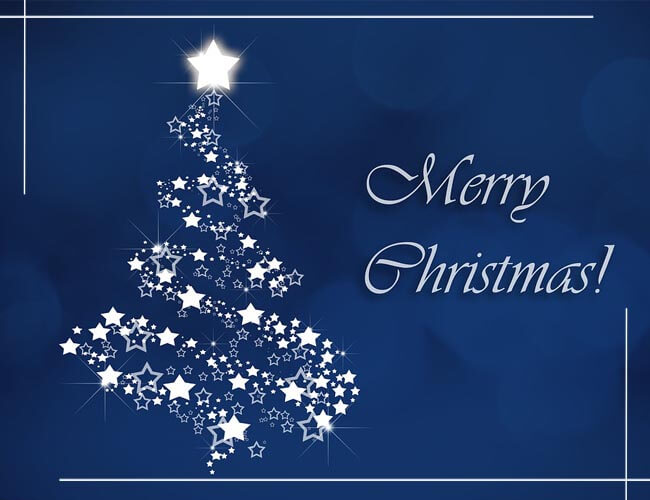 christmas-pictures-images