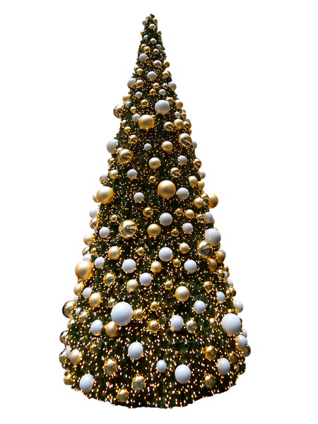 christmas tree images free download