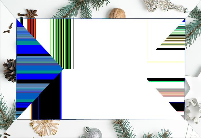 free christmas borders and frames