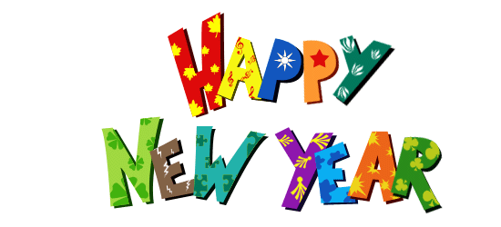 new_year_clipart_3