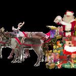santa claus images free download PNG