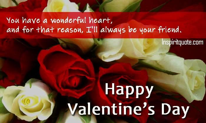 100+ Best Happy Valentines Day Messages To Friends, Boyfriend