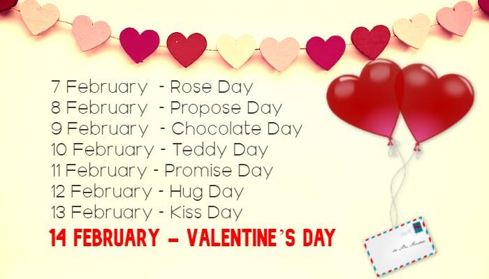Complete-Valentines-Week-Time-Table