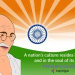 Happy Republic Day Quotes