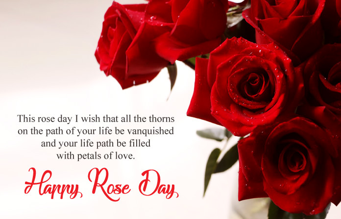 Happy-Rose-Day-Wishes-Messages