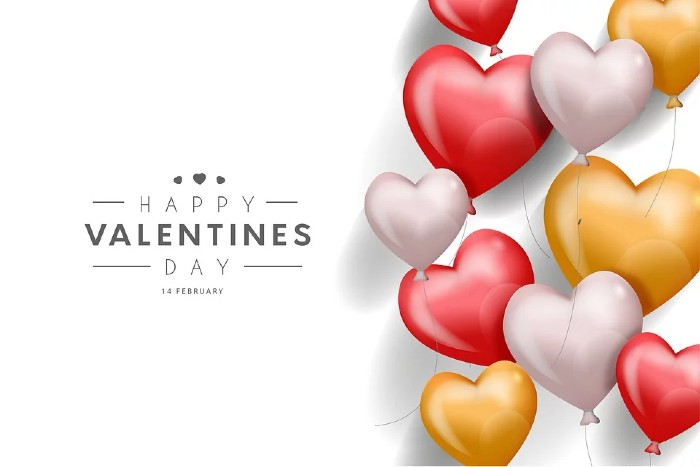 Happy Valentine Day Image and Wallpapers HD