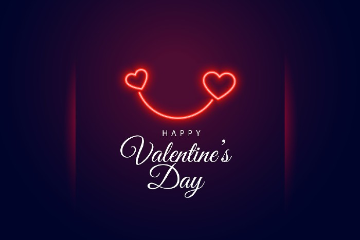 Image of Valentine Day
