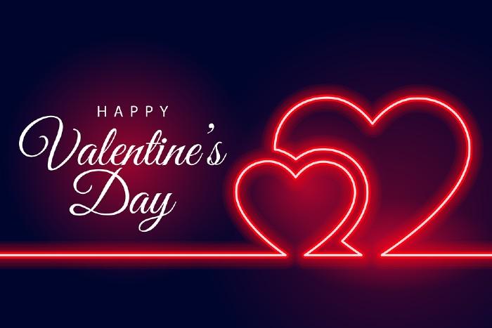 Valentine Day Hd Image
