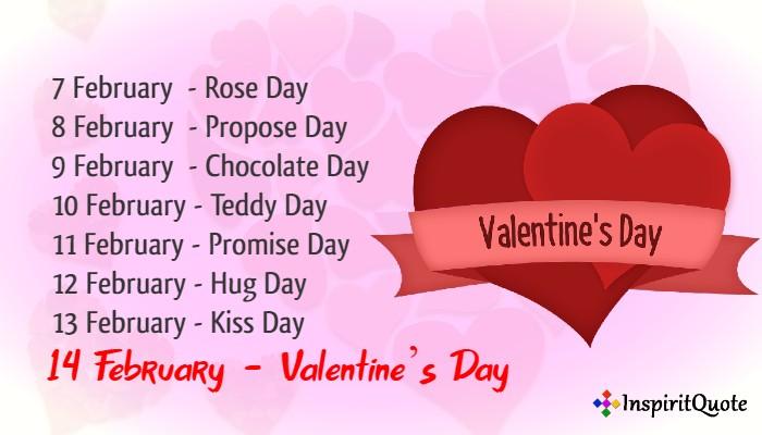 Valentine-Week-Days-List-Dates