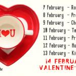 Valentines-Week-Chart