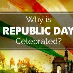 What is Republic Da