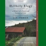 Hillbilly Elegy Discussion Questions