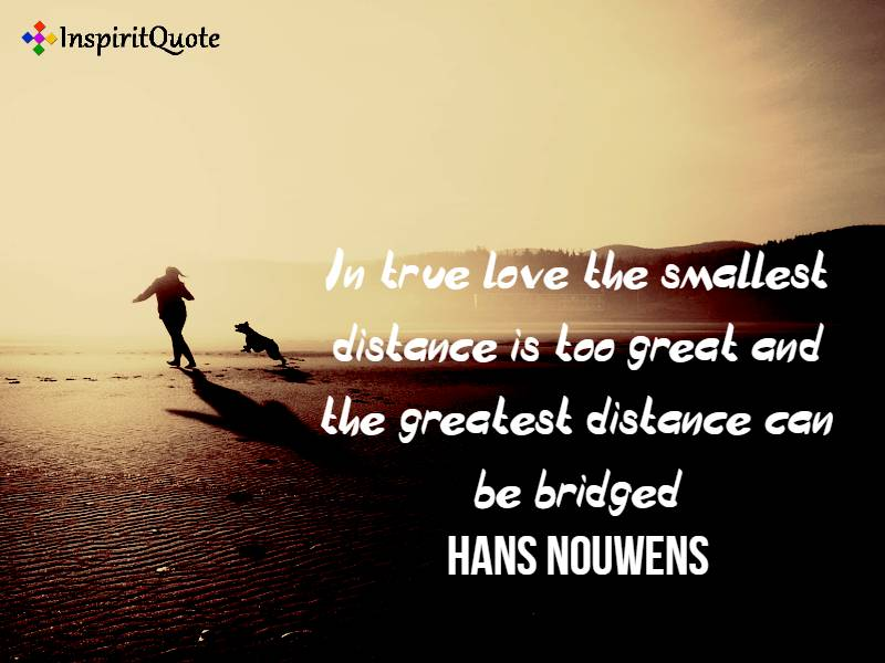 Long Distance Relationship Quotes for Her