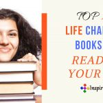 Top 10 Life Changing Books to Read in Your 20s