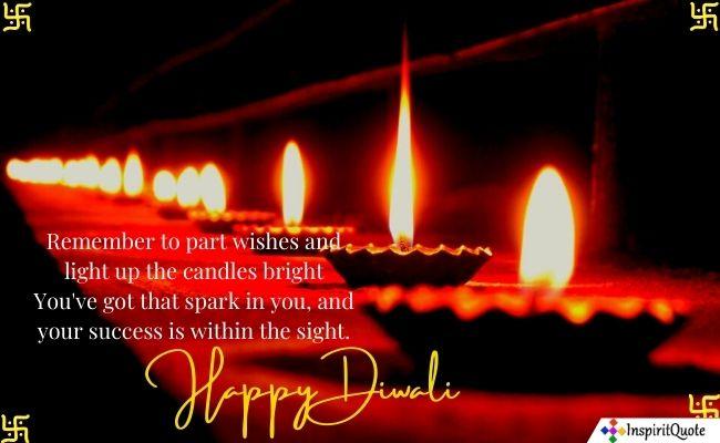 Deepavali Quotes