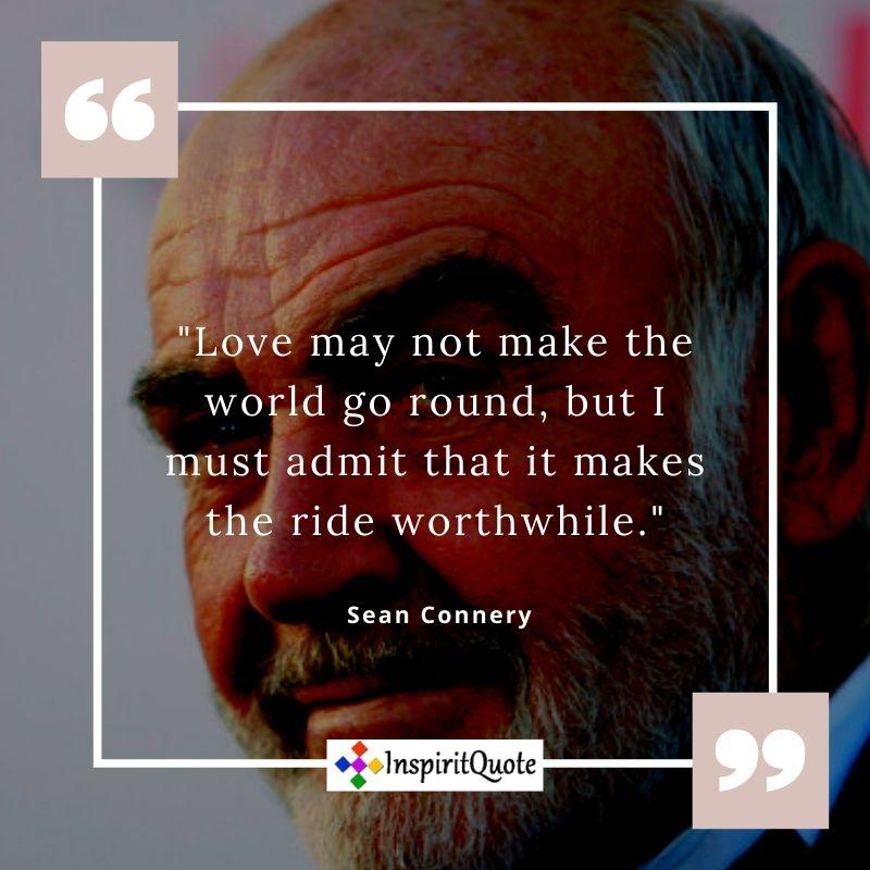 James Bond Motivational quotes