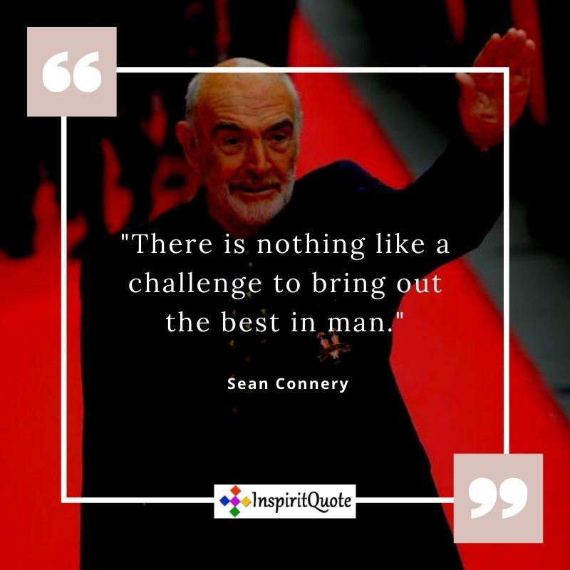 James Bond Positive quotes