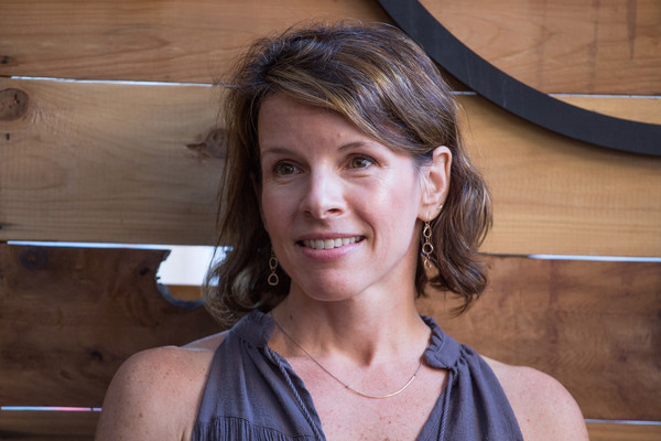 Ceo and Founder of Flexjobs Sara Sutton Biography