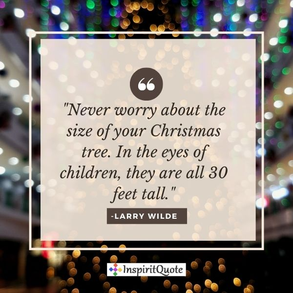 Christmas Quotes Funny