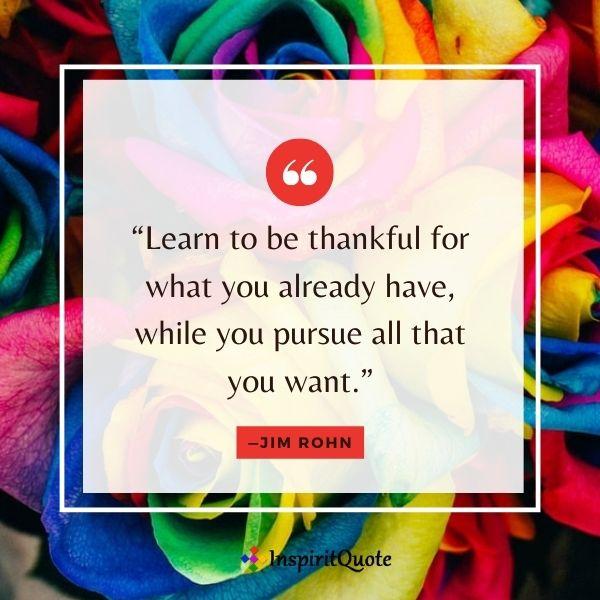 Funny Gratitude Quotes