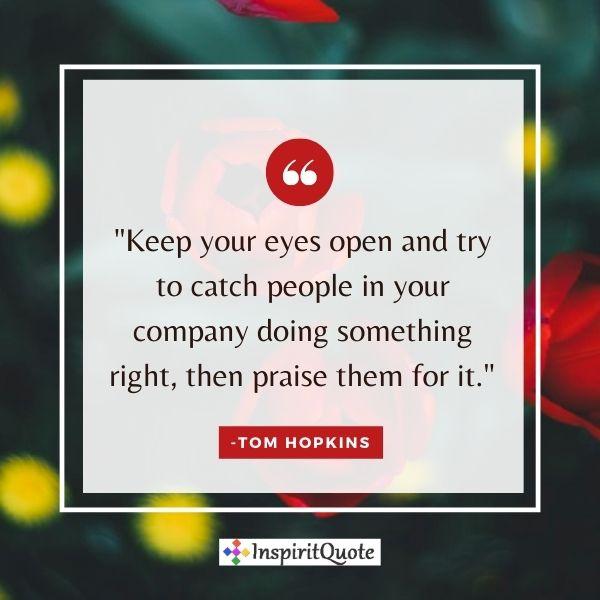 Gratitude Quotes Images