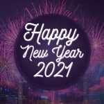 Heart Touching New Year Wishes for Friends and Family