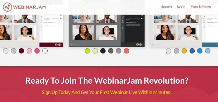 WebinarJam-one-of-the-best-Webinar-software