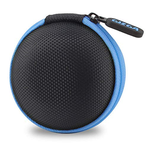 Bluetooth Case Valentine's Day Gifts for Him