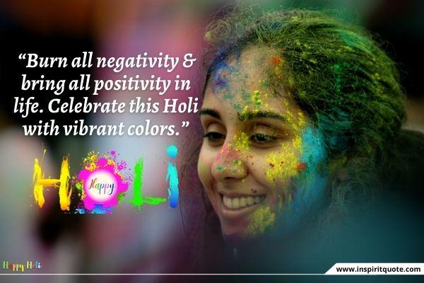 Holi Images Download 2021