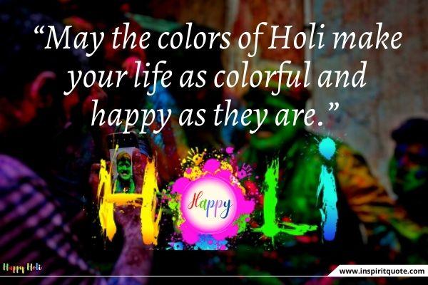 Holi Wallpaper Hd 1080p Download