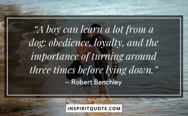 loyalty quotes for friends