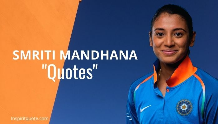 Smriti Mandhana (1)